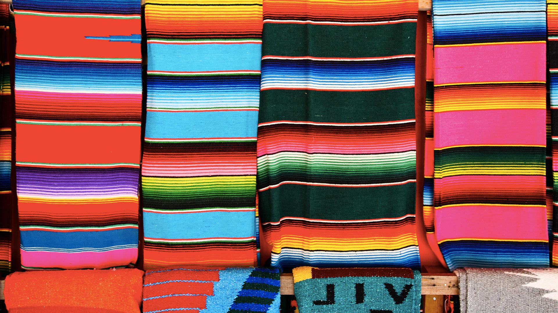 Cinco De My-Oh-My! Perfect Western Cinco De Mayo Outfits