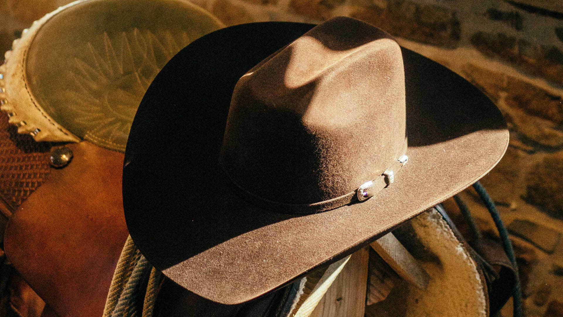 The Science Behind Cowboy Hats