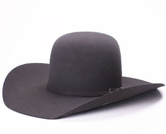The Science Behind Cowboy Hats 32245ca1efd