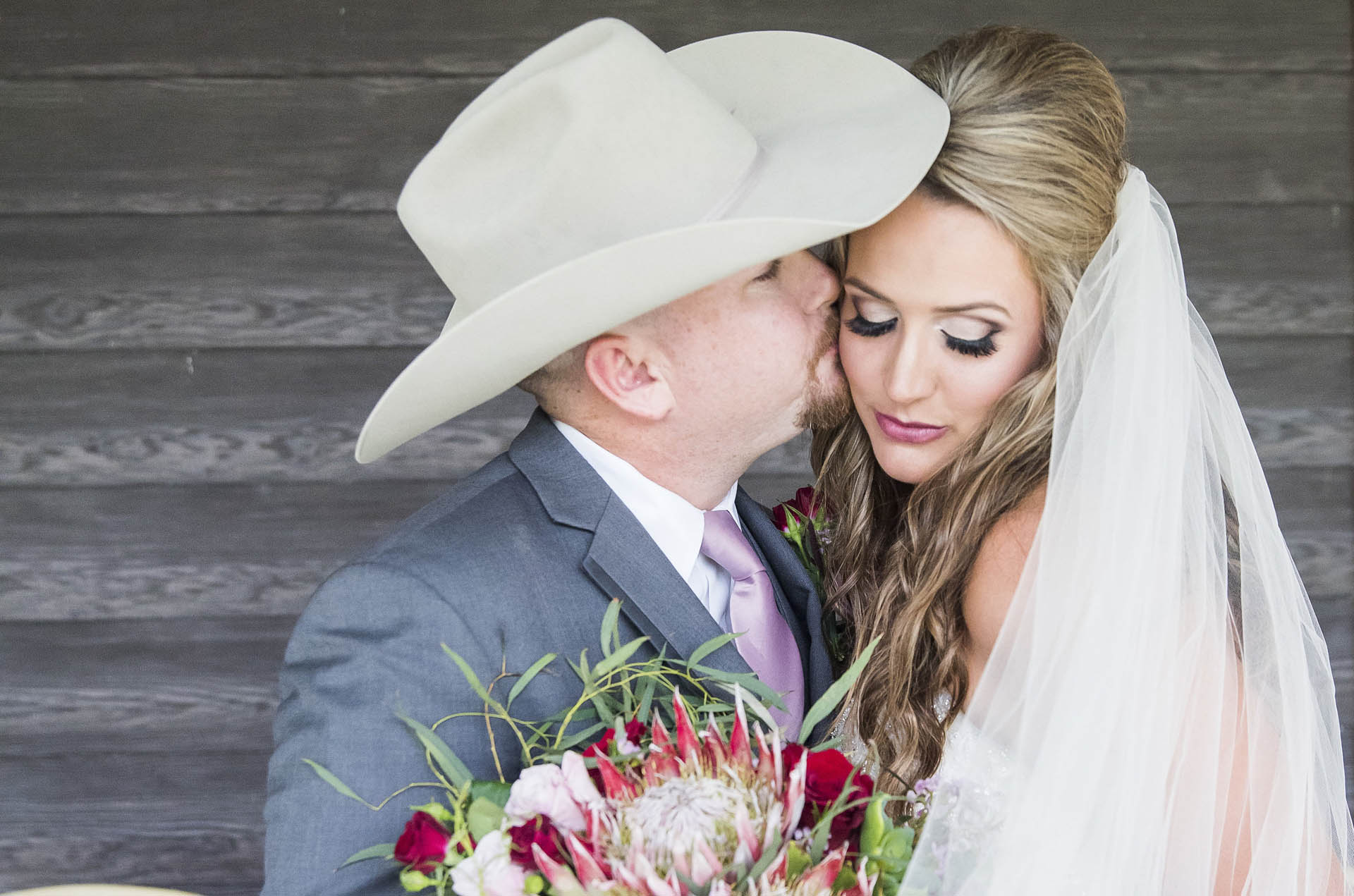 Western Style Wedding – Complete Guide